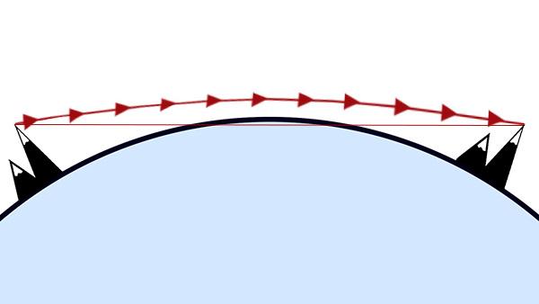 vistabella del maestrazgo guys Media in category vistabella del maestrat murallas de vistabella del maestrazgojpg 3,072 × 2,304 vistabella peñagolosapng 660 × 495.