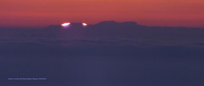 Mallorca sunrise_Rosa Navales