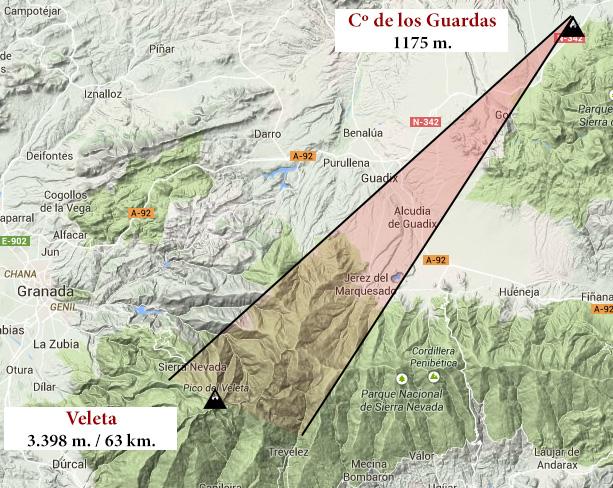 CerrodelosGuardas-Veleta
