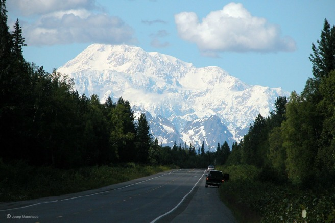 Denali_road blog