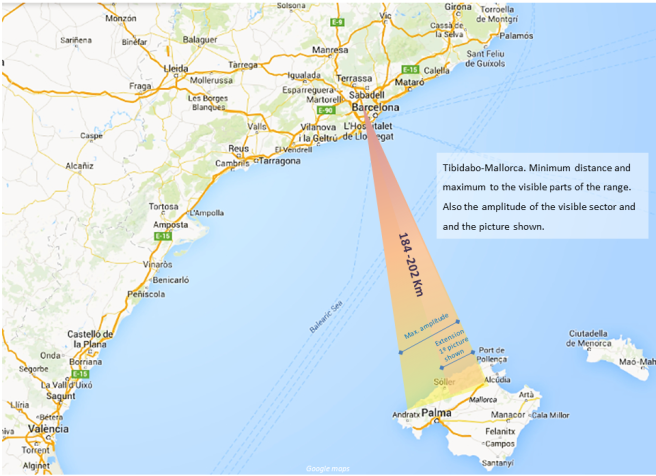 map Bcn Mallorca