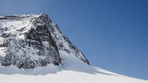 Schaufelspitze - 3.332 m