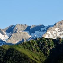 Posets - 3.369 m