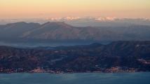 Puigmal - 2.914 m