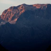 Perdiguero - 3.222 m