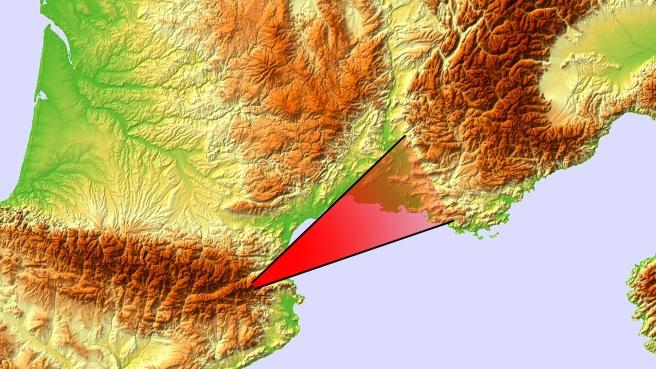 gulf.jpg