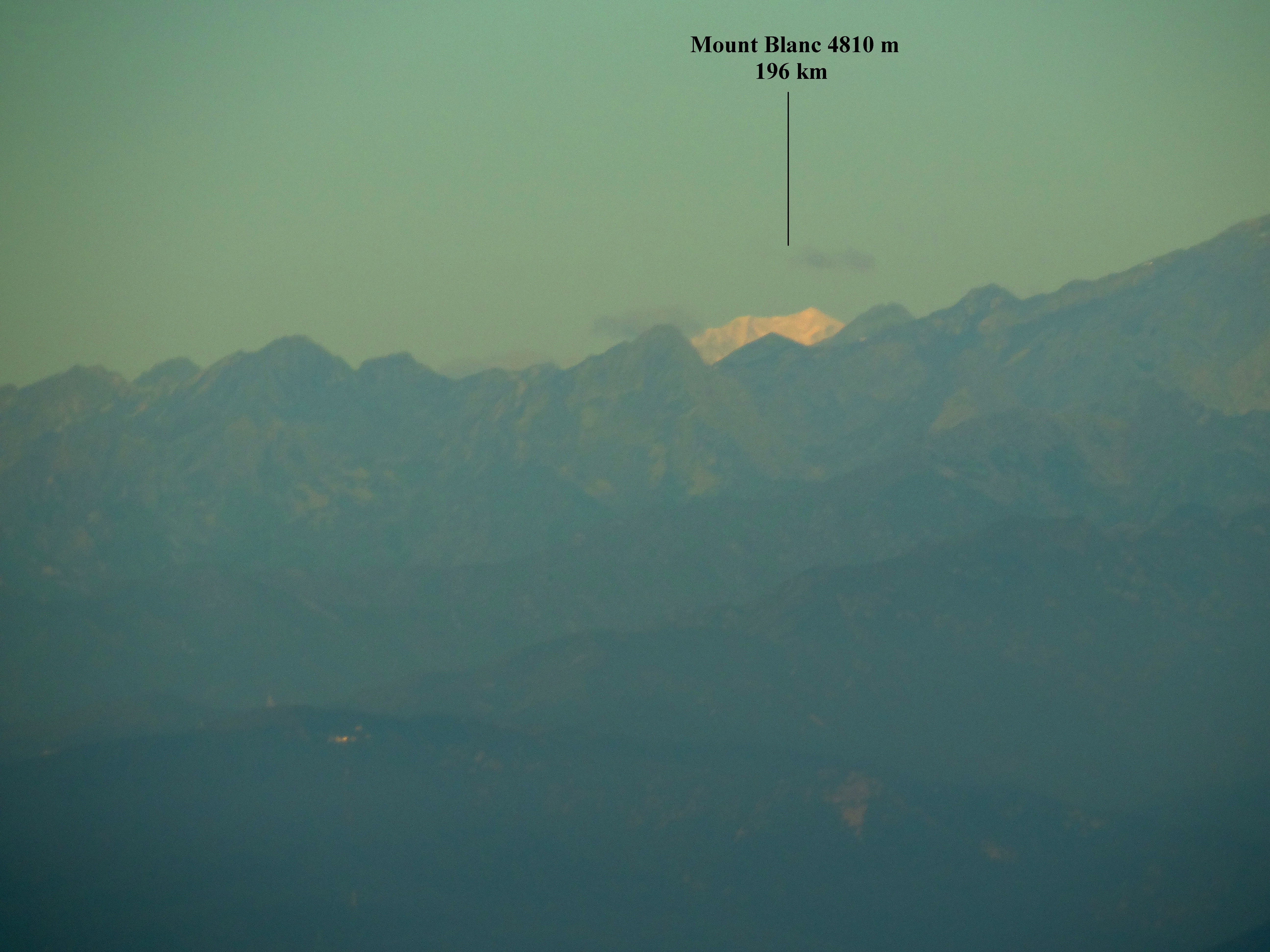 Mount Blanc.JPG